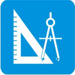 engineering_inv